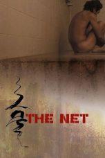 Nonton Film The Net (2016) Terbaru