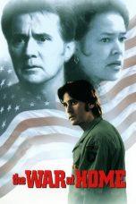Nonton Film The War at Home (1996) Terbaru