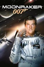Nonton Film Moonraker (1979) Terbaru