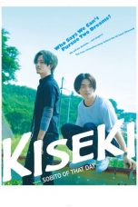 Nonton Film Kiseki: Sobito of That Day (2017) Terbaru