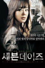 Nonton Film Seven Days (2007) Terbaru