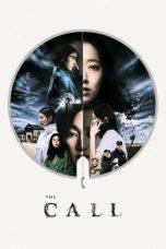Nonton Film The Call (2020) Terbaru