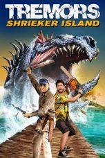 Nonton Film Tremors: Shrieker Island (2020) Terbaru