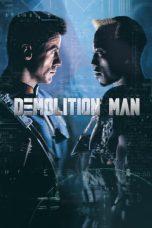 Nonton Film Demolition Man (1993) Terbaru
