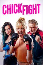 Nonton Film Chick Fight (2020) Terbaru