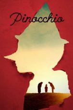 Nonton Film Pinocchio (2019) Terbaru