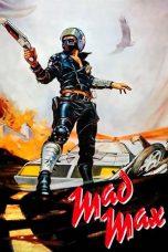 Nonton Film Mad Max (1979) Terbaru