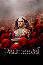 Nonton Film Padmaavat (2018) Terbaru