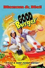 Nonton Film Good Burger (1997) Terbaru