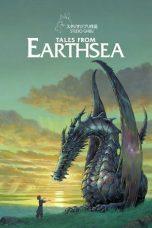 Nonton Film Tales from Earthsea (2006) Terbaru