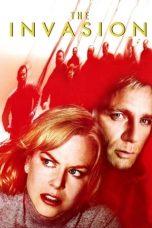 Nonton Film The Invasion (2007) Terbaru