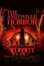 Nonton Film The Amityville Horror (1979) Terbaru
