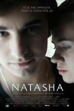 Nonton Film Natasha (2015) Terbaru