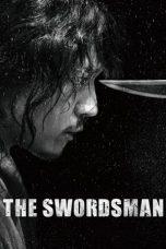 Nonton Film The Swordsman (2020) Terbaru