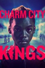 Nonton Film Charm City Kings (2020) Terbaru