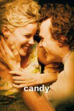 Nonton Film Candy (2006) Terbaru