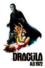 Nonton Film Dracula A.D. 1972 (1972) Terbaru