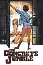 Nonton Film The Concrete Jungle (1982) Terbaru