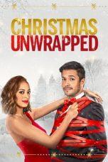 Nonton Film Christmas Unwrapped (2020) Terbaru