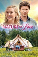 Nonton Film Nature of Love (2020) Terbaru