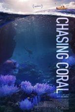 Nonton Film Chasing Coral (2017) Terbaru
