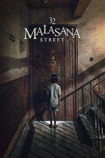 Nonton Film 32 Malasana Street (2020) Terbaru