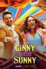 Nonton Film Ginny Weds Sunny (2020) Terbaru