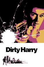 Nonton Film Dirty Harry (1971) Terbaru