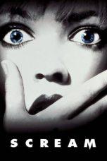 Nonton Film Scream (1996) Terbaru