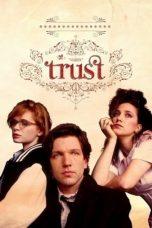 Nonton Film Trust (1990) Terbaru