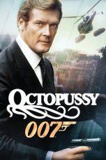 Nonton Film Octopussy (1983) Terbaru