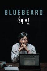 Nonton Film Bluebeard (2017) Terbaru
