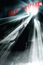 Nonton Film Max Payne (2008) Terbaru