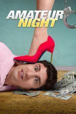 Nonton Film Amateur Night (2016) Terbaru