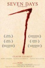 Nonton Film 7 Days (2010) Terbaru