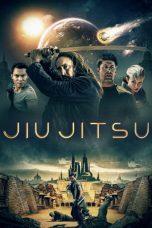 Nonton Film Jiu Jitsu (2020) Terbaru