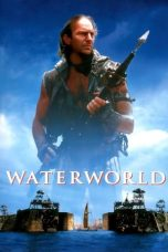 Nonton Film Waterworld (1995) Terbaru