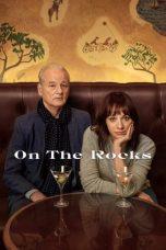 Nonton Film On the Rocks (2020) Terbaru