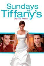 Nonton Film Sundays at Tiffany's (2010) Terbaru