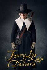 Nonton Film Fanny Lye Deliver'd (2019) Terbaru