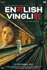 Nonton Film English Vinglish (2012) Terbaru