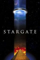 Nonton Film Stargate (1994) Terbaru