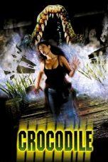 Nonton Film Crocodile (2000) Terbaru