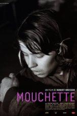 Nonton Film Mouchette (1967) Terbaru