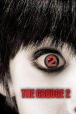 Nonton Film The Grudge 2 (2006) Terbaru
