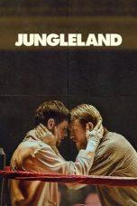 Nonton Film Jungleland (2020) Terbaru