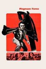 Nonton Film Magnum Force (1973) Terbaru