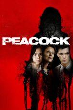 Nonton Film Peacock (2010) Terbaru