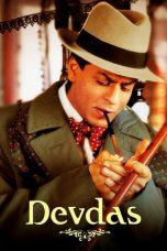Nonton Film Devdas (2002) Terbaru
