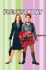 Nonton Film Freaky Friday (2003) Terbaru